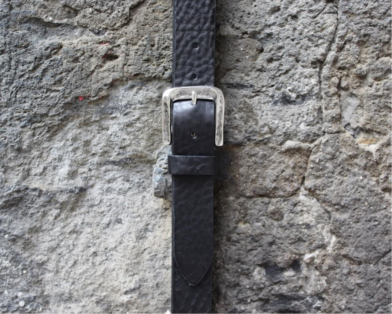 Cintura Stone 5116